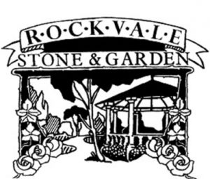 Rockvale Stone & Garden