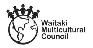 Waitaki Multicultural Council