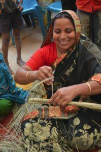 TradeAid Oamaru Telegram photojpg