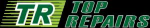 Top Repairs