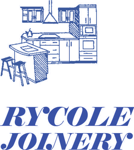 Rycole Joinery
