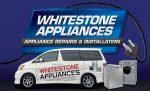 Whitestone Appliances