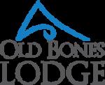 Old Bones Lodge & Hots Tubs